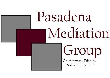 Pasadena / Los Angeles Mediation Group