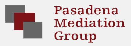 Pasadena Mediation Group