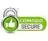 Comodo SSL Seal